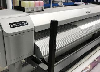 Zalety druku sublimacyjnego